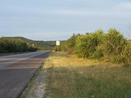 Tbd 1  County Road 297 - Photo 16