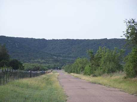 Tbd 1  County Road 297 - Photo 13