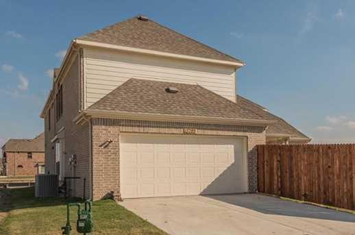 13789  Monte Vista Drive - Photo 24