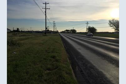 6018 S US Highway 277 Highway S - Photo 1