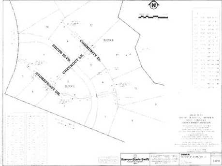 Lot 8  I-20 Frontage Road - Photo 1