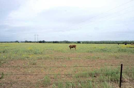 Lot 3 County Road 339 - Photo 1