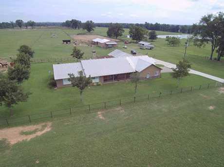 24505  County Road 374 - Photo 5