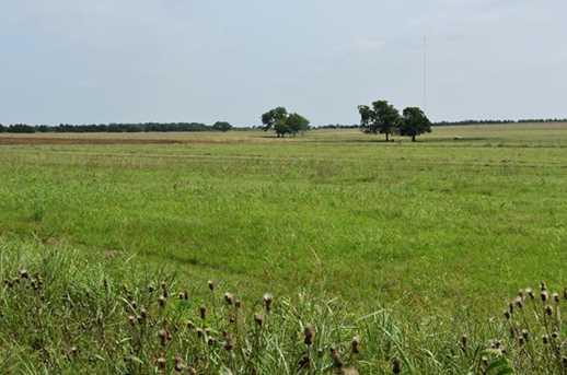 000 County Rd 1063 - Photo 5