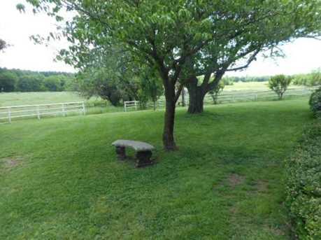 6031  Farm Road 69 - Photo 21