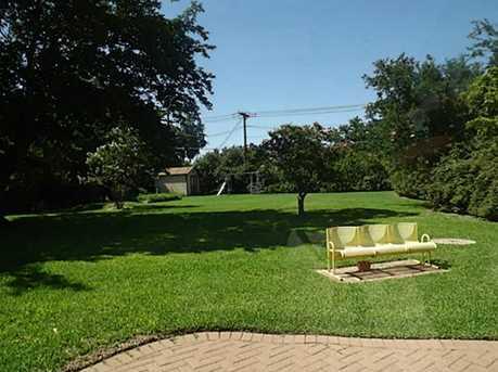 6020  El Campo Avenue - Photo 25