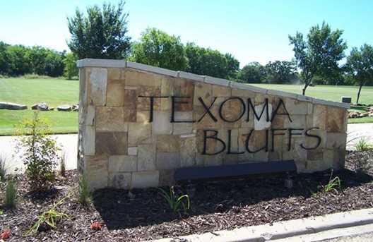 64 Texoma Bluffs Circle - Photo 7
