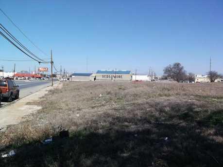 620 N Fisk Avenue - Photo 7