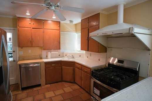 6358  Marquita Avenue - Photo 7