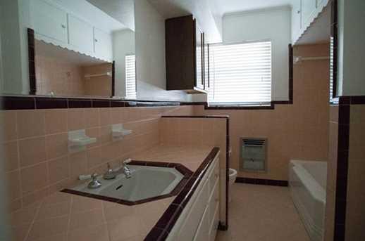 6358  Marquita Avenue - Photo 15