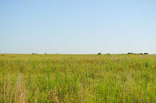 Tbd  County Rd 465 - Photo 19