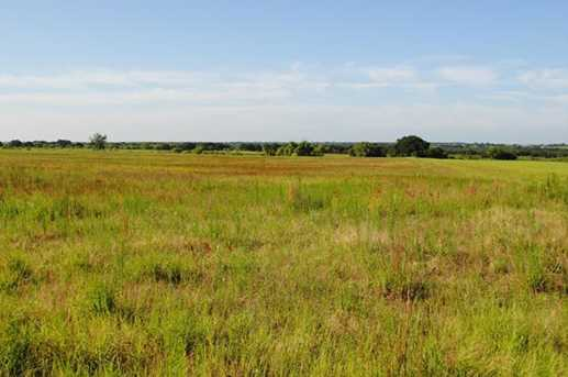 Tbd  County Rd 465 - Photo 21