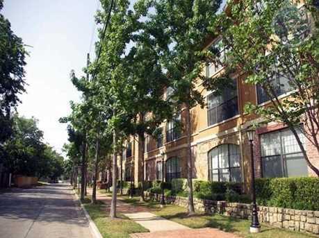 5140  Willis Avenue - Photo 1