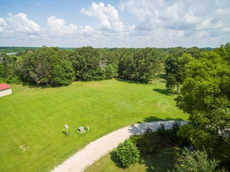 Lot 10  Rs Private Road 7026 - Photo 3