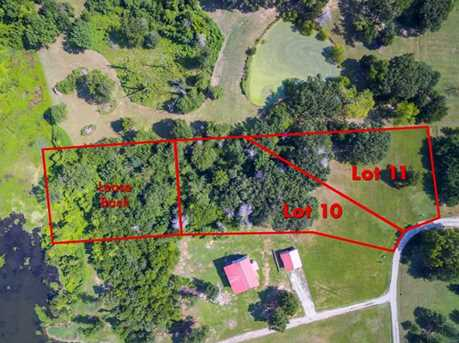 Lot 11  Rs Private Road 7026 - Photo 3