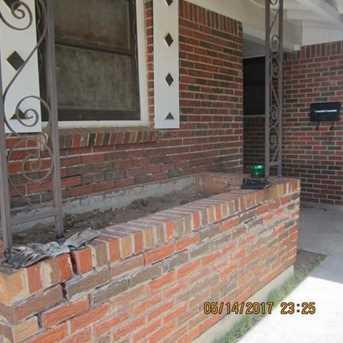 3182  Columbia Drive - Photo 2