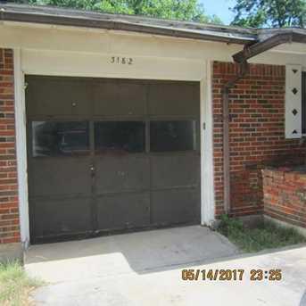 3182  Columbia Drive - Photo 1