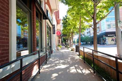 4418  Capitol Avenue - Photo 7