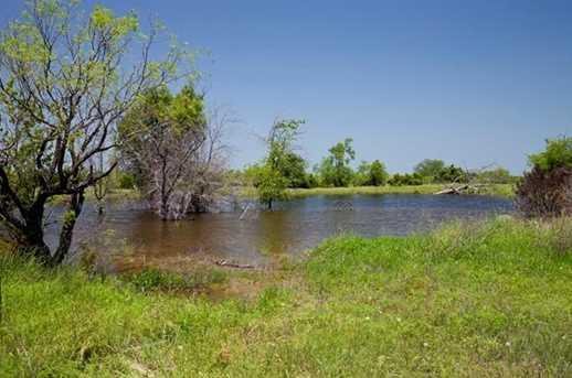 6610  County Road 431 - Photo 9