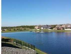 2825  Fountain View Boulevard - Photo 24
