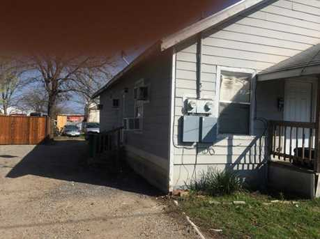 708 N Tennessee St - Photo 3