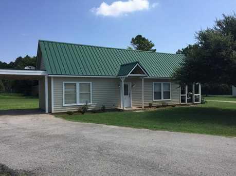 1215  County Road 315 - Photo 17