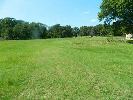 14349  Goliad Drive - Photo 9