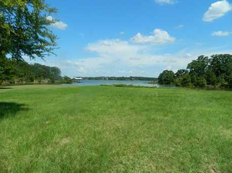14349  Goliad Drive - Photo 1