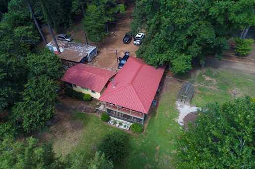 159  Foxs Lodge - Photo 3