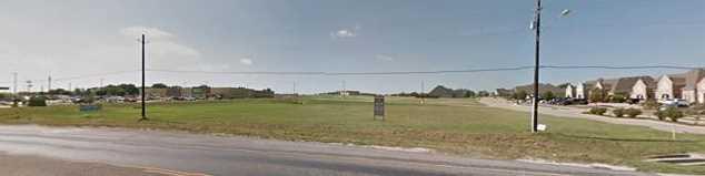 2300 N Heritage Parkway - Photo 3