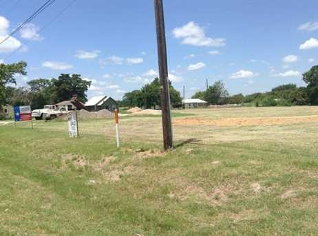 206 W Highway 31 - Photo 3