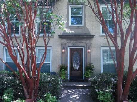 4517  Emerson Avenue  #2 - Photo 2
