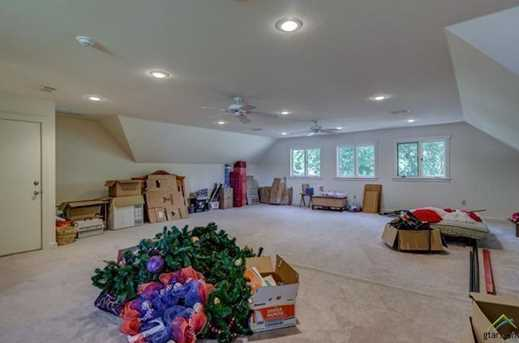 16002  McElroy Road - Photo 35