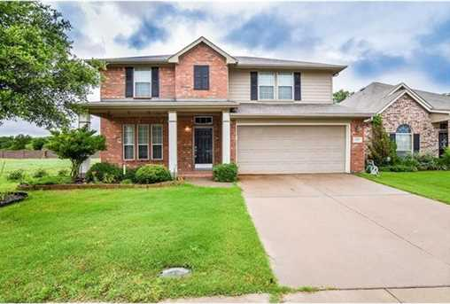 3417  Hickory Bend Trail - Photo 1
