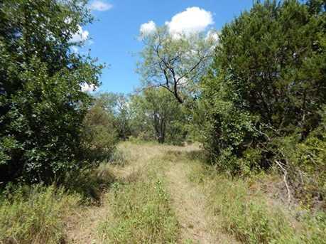 4401 County Rd 139 - Photo 25