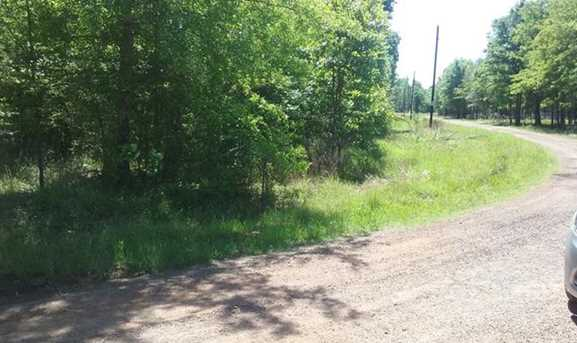 5020  State Hwy. 49 - Photo 3