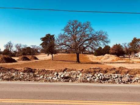 700  Keller Smithfield Road - Photo 9