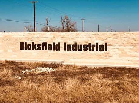 10488 Hicks Field Rd - Photo 19