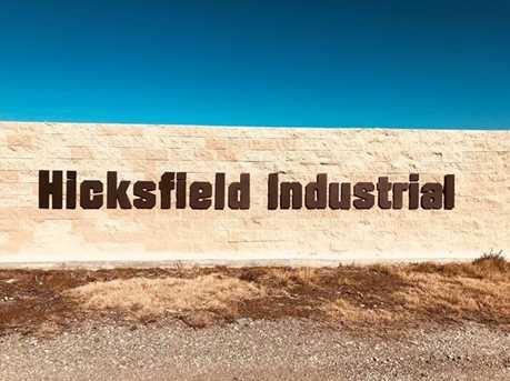 10488 Hicks Field Rd - Photo 17