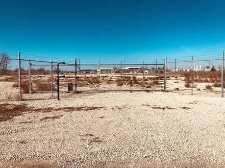 10488 Hicks Field Rd - Photo 23