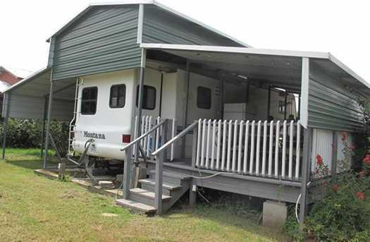 1026  Pelican Isle Drive - Photo 2