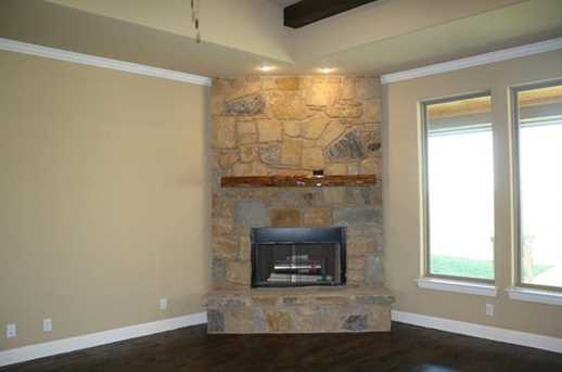 6509  Starlight Ranch Road - Photo 9