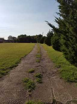 8811  Dalrock Road - Photo 20