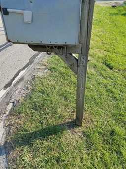 8811  Dalrock Road - Photo 29