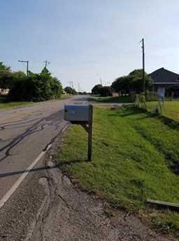 8811  Dalrock Road - Photo 28