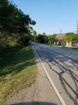 8811  Dalrock Road - Photo 27