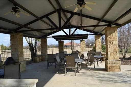 1077  Tawakoni Road - Photo 7