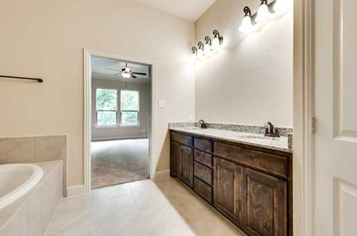 801  Brookstone Court - Photo 21