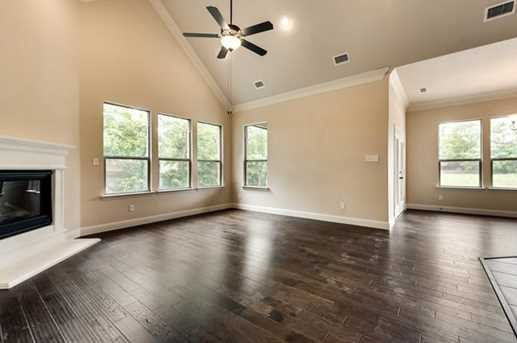 801  Brookstone Court - Photo 15