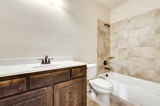 801  Brookstone Court - Photo 31